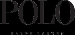 Lunettes Polo-Ralph-Lauren | Lunetterie Farhat Sorel-Tracy